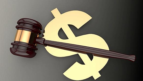 民生银行、光大银行收央行反洗钱千万罚单,20名高管遭处罚