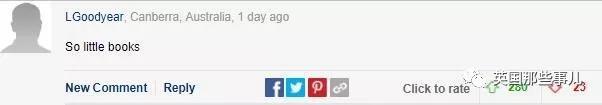 又有网友说卡戴珊家没有生活气息? 于是她晒了一波自家的儿童游乐室...