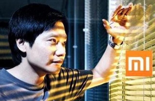 小米创下一项新纪录,去年国内电视销量1046万,还没有企业达到