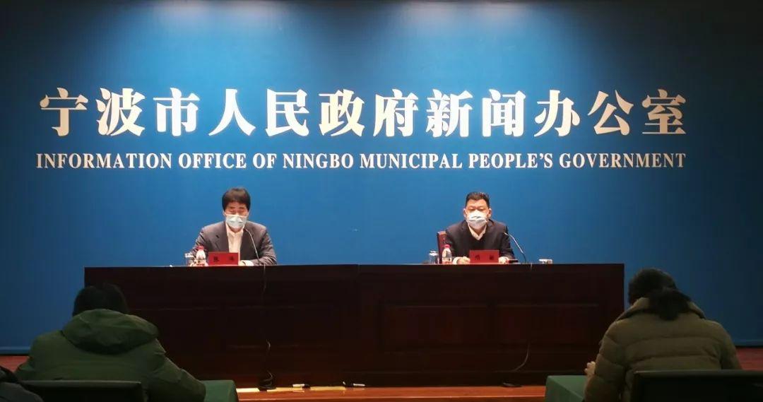 http://www.ncsnb.com/qichexiaofei/45412.html