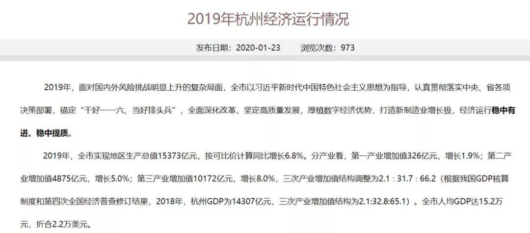 """杭州有多少人口_""""hán""""豆儿上新杭州人很爱的这一口可以准备起来了"""