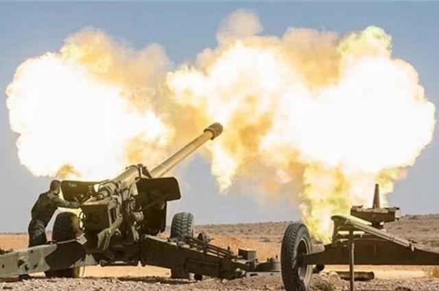 土叙在伊德利卜爆发激战 俄驻土大使无惧死亡威胁:进攻不会停止