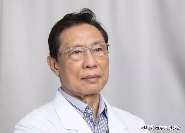 http://www.jiaokaotong.cn/chuguoliuxue/326974.html