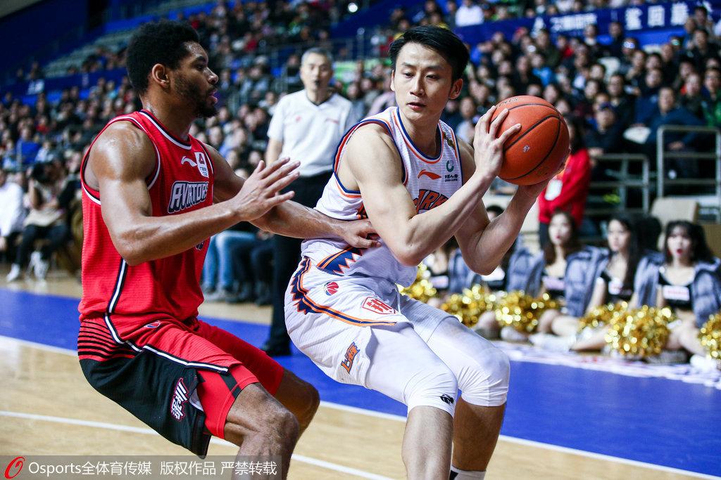 吴永盛友谊赛中不慎受伤 需要休养六到九个月
