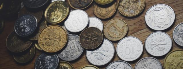印度在线教育公司 Vedantu 获 2400 万美元融资 由纪源资本领投