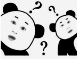 """""""我特别喜欢""""不是""""I'm really like"""",说错就闹笑话了!"""