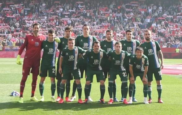 0-0!西甲保级球队拿1分后摆脱倒数第一,送西班牙人重回垫底