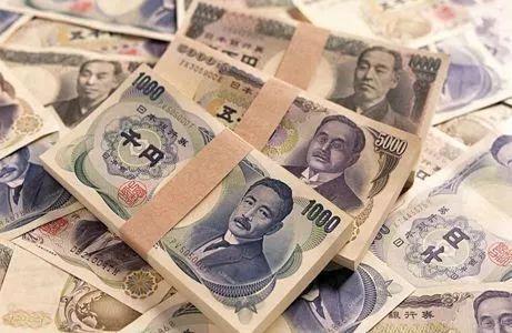 日本gdp增长率_机构调查:日本2020财年GDP增长率预估为0.1%,2021财年GDP增长...