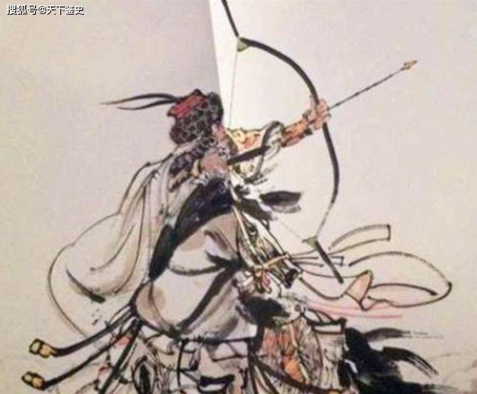 原创            辽太祖射杀一条真龙?专家挖开8000年前的古墓,惊现龙存在的铁证