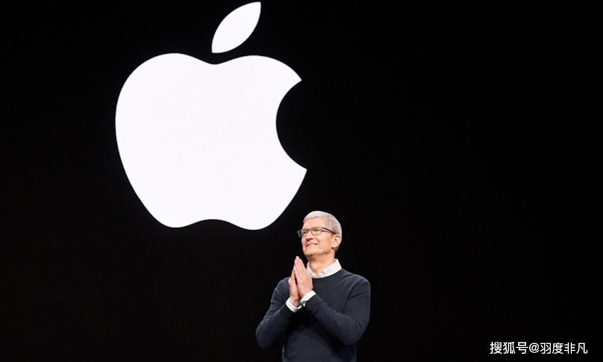 2019手机品牌排行榜_2019手机保值排行榜:一加紧追苹果,Redmi品牌超越小
