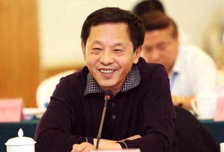 中国经济会很快实现回补性增长