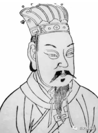 司马懿的张春华两个儿子, 司马师和司马昭, 为何没有自相残杀?