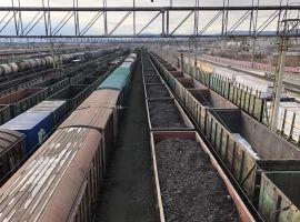 热点评论|煤炭市场的转折点即将到来?