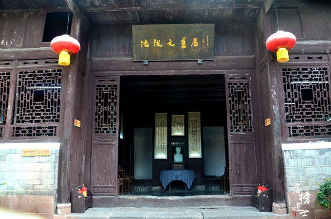 凤凰古城不可错过的10处小众景点,湘西的美都在这里,你心动吗?