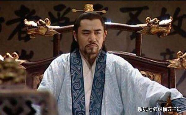 """嘉靖帝是明君?四万蒙古骑兵,击碎""""嘉靖中兴""""的谎言"""
