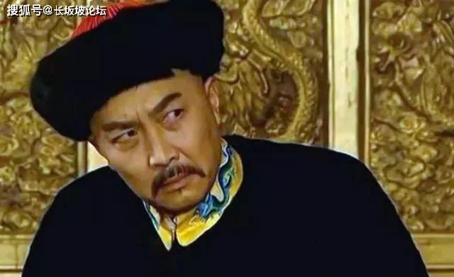 雍正是一位历史上争议较多的皇帝真真假假的帝位之争给他蒙上了一层神秘的面纱