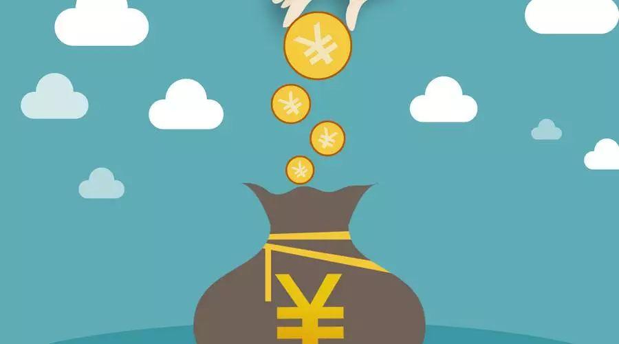 物联网投融资周报|四家企业服务公司获得融资;蔚来再次完成1亿美元可转债融资;蘑菇物联完成B轮融资