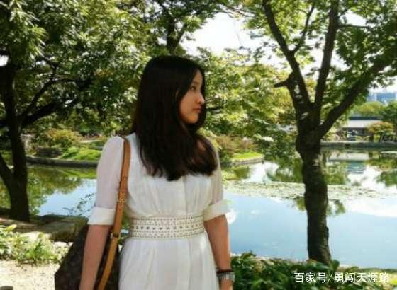 超市有教育意义?一韩国女孩逛完中国超市的言论,重新认识韩国游