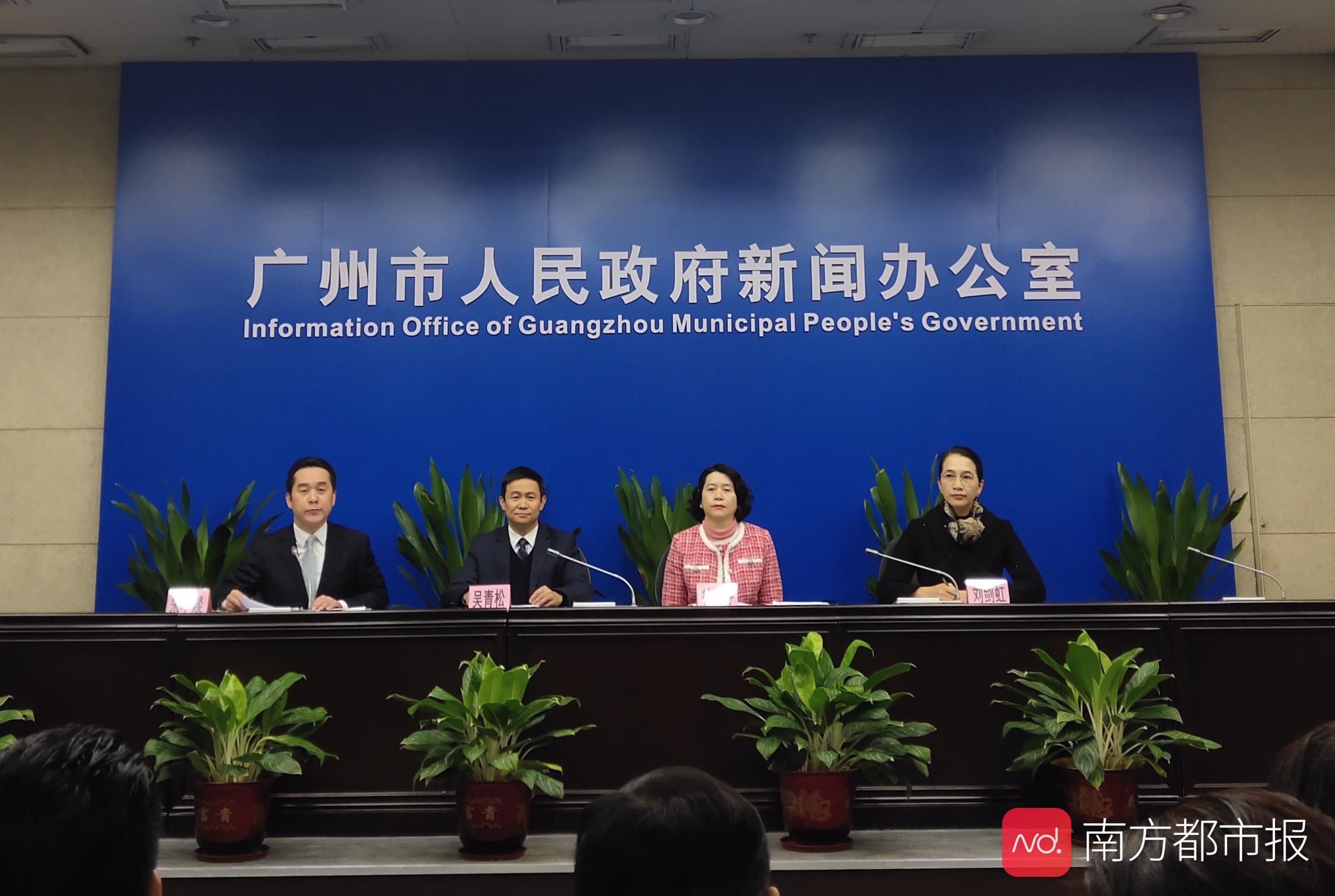 广州8项国际级、国家级体育大赛已延期或停办