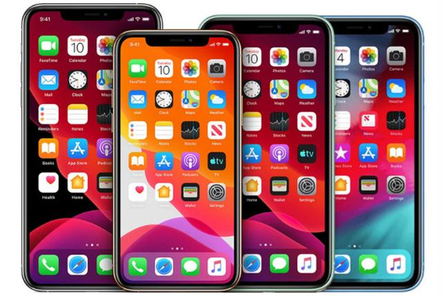 原创             确定了!苹果5G手机将采用高通基带,但这个问题让苹果忍无可忍
