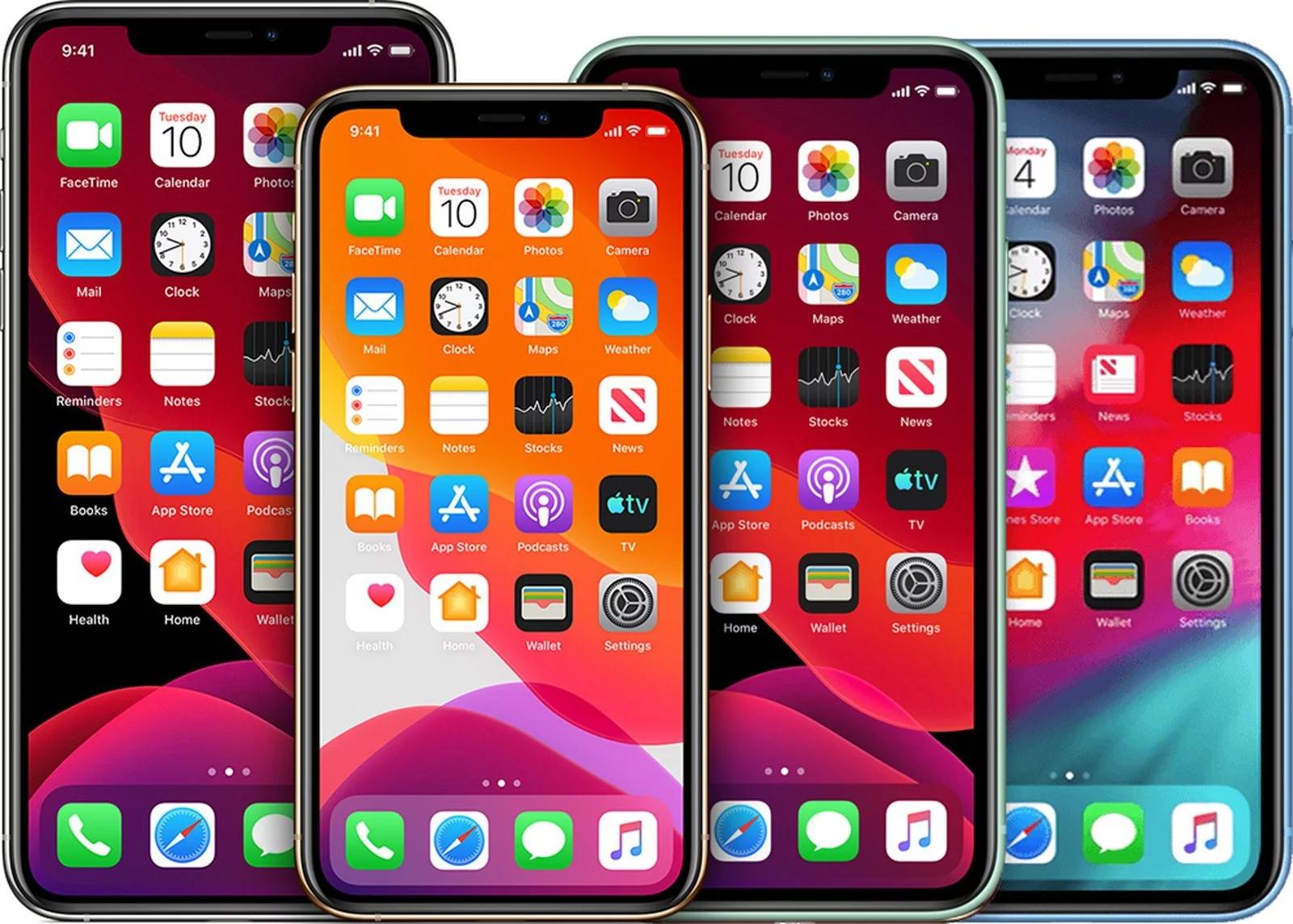 传闻:苹果不满高通设计 或自行研发5G iPhone天线