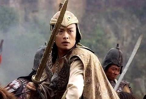 唐朝这个年代对于当时来说,算是一个十分繁盛的朝代了