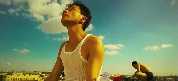 哪部最佳张国荣20部经典电影