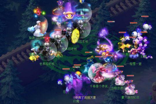 梦幻西游:神兜兜换千亿出高级必杀59玩家出专用无级别130宝珠