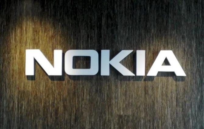 诺基亚新机在TENAA曝光 支持0.8MB运行内存