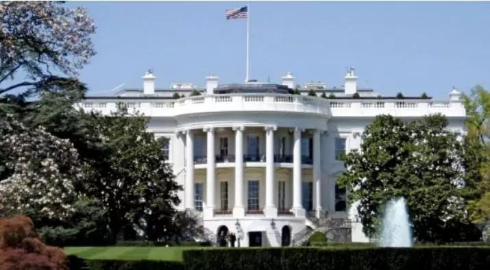 白宫2021财政预算:研发资金1422亿美元,专注AI和量子计算