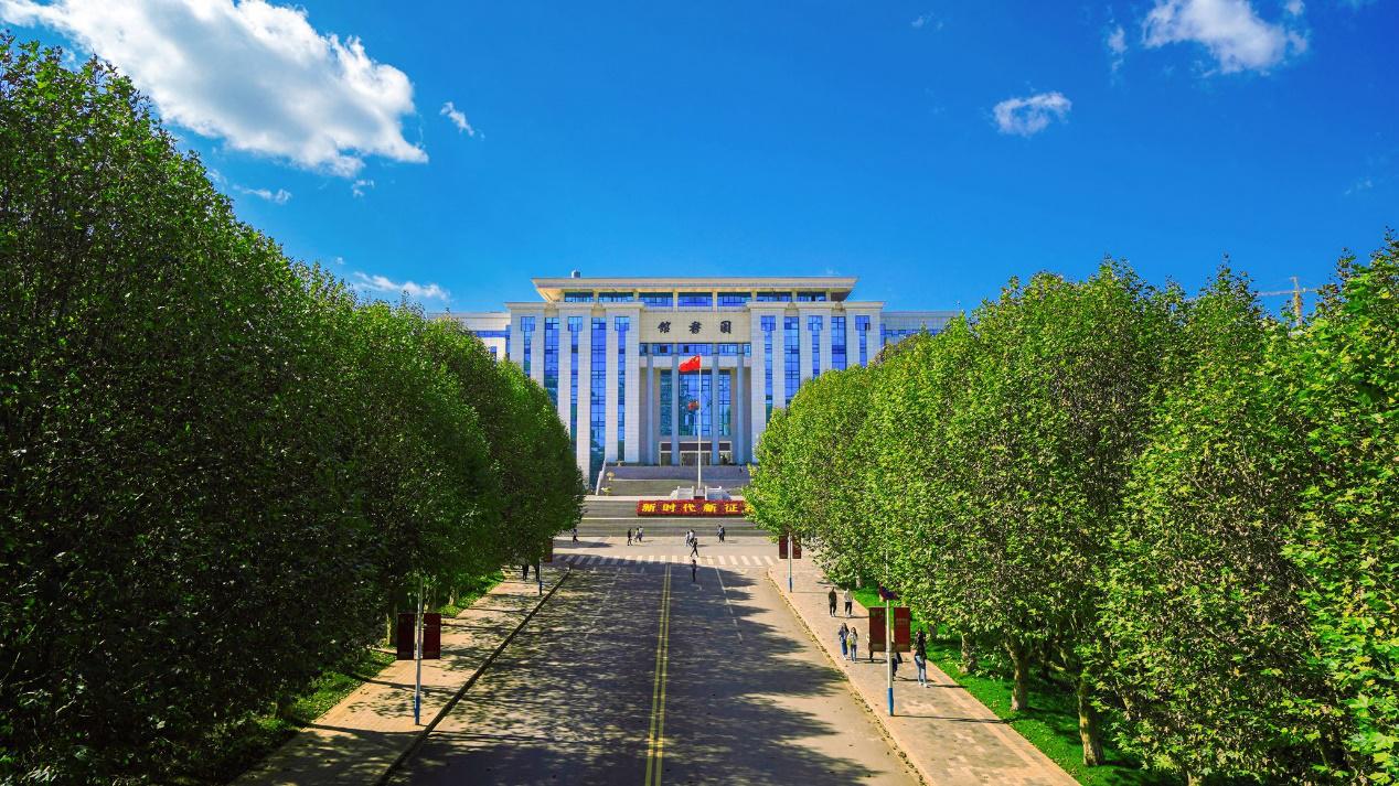 <b>云南工商学院向湖北籍困难学生发放专项临时补助</b>