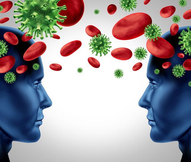 抗击新冠病毒的当下,为何有些人要隐瞒咳嗽发热症状或流行病史?