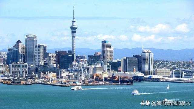 新西兰移民局关于学生签证问题的解答