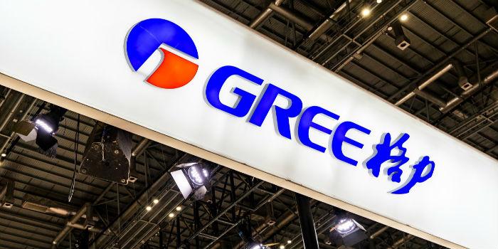 珠海明骏将所持格力电器股票全部质押承诺促进格力电器每年分红比例不低于50%