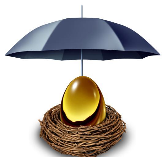 人人贷、首金网等网贷平台接入央行征信,遏制逃废债、多头借贷等问题