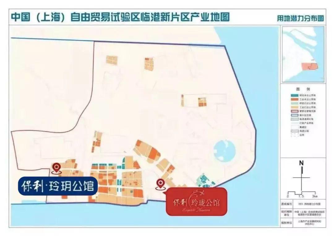 2020年江桥规划图