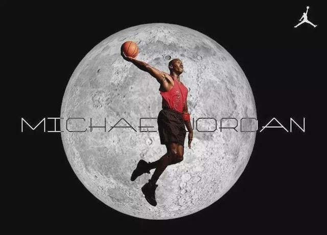 gdp篮球_NBA新世纪以来最强球队!不是勇士也不是湖人,而是GDP时期的马刺