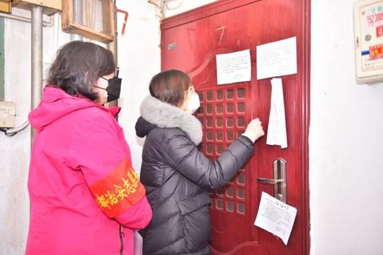 """广州白云机场电话众志成城战""""疫情"""",社区在"""