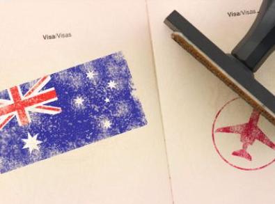 """<b>疫情期间澳洲签证""""余额不足"""",澳洲境内该如何续签?</b>"""