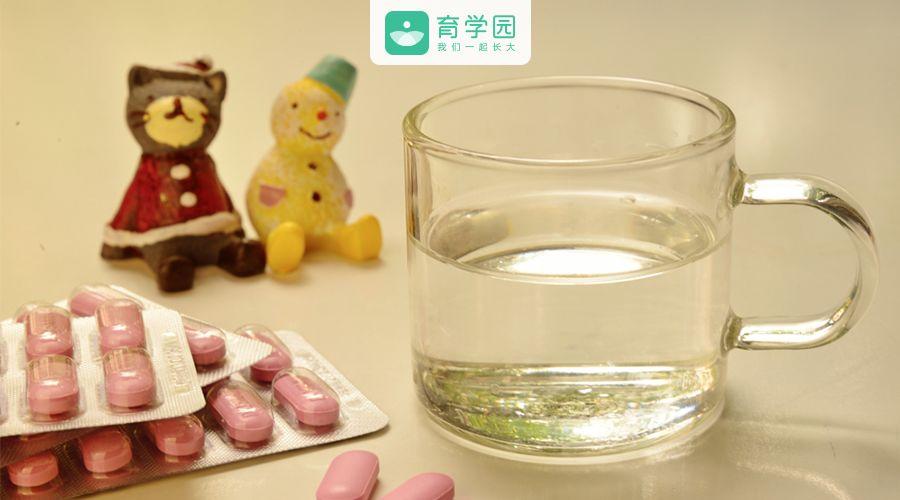 特殊时期,孩子流涕、咳嗽怎么护理?