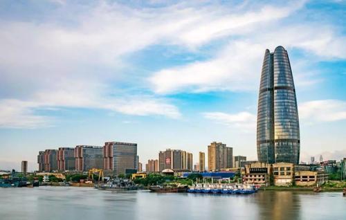 浙江省会 不仅是杭州市的原始居民,而且可以被列入山西新省会的名单中