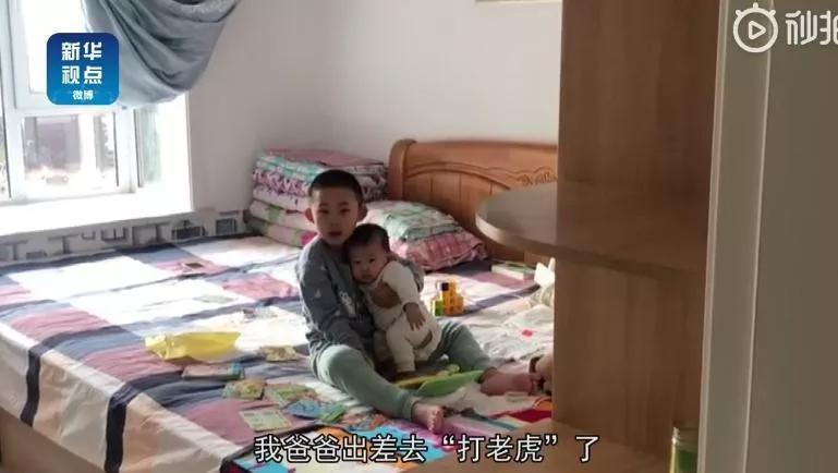 10岁男孩一个人隔离在家,自己做饭写作业……背后的故事太暖了