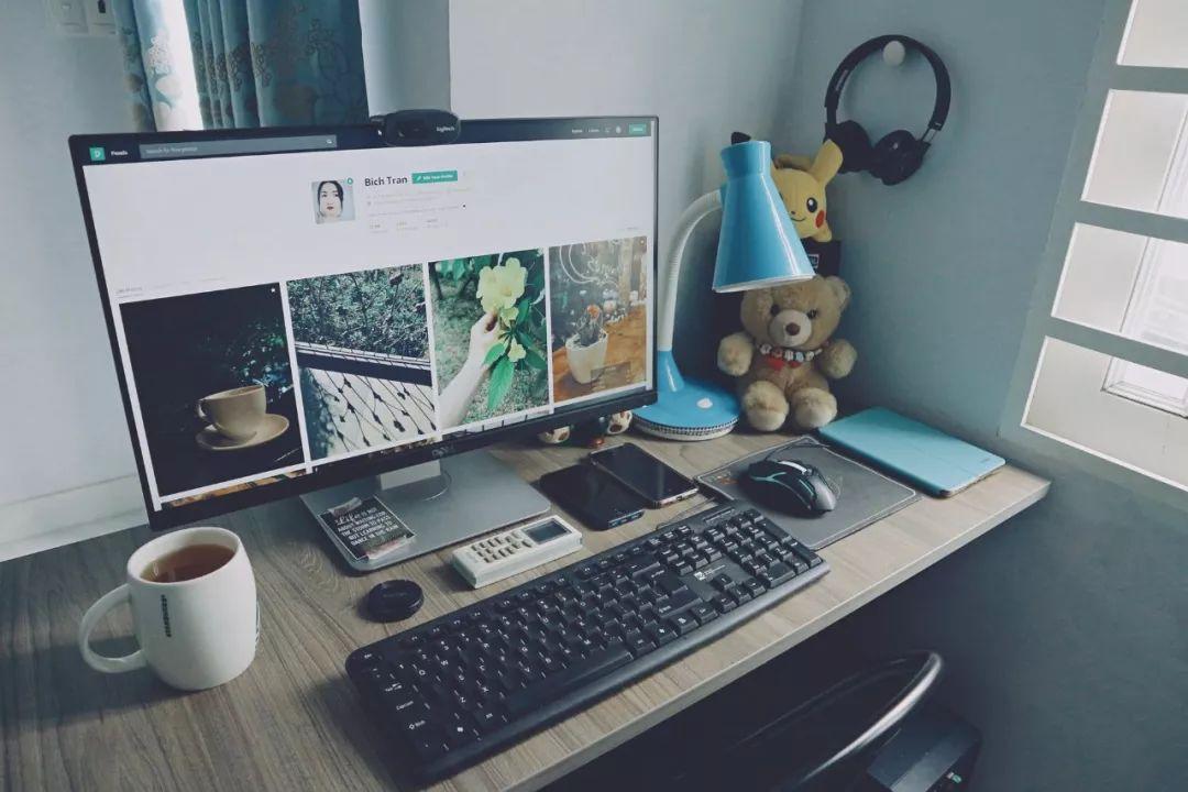 零代码教你用 GitHub 搭建个人博客!