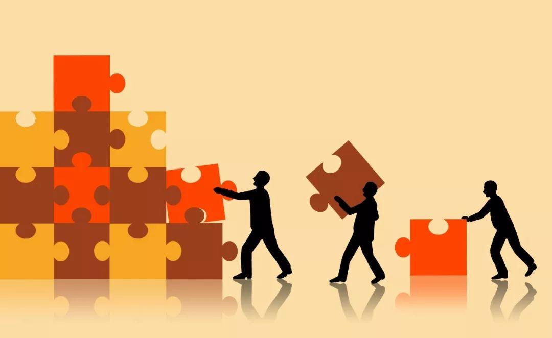 To B业务如何进行战略梳理?