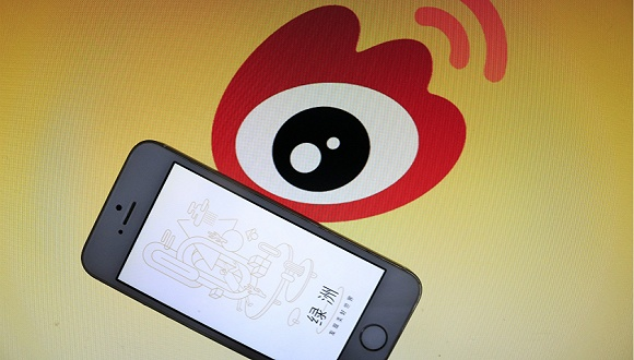 移动浪潮里中国社交巨头之微博:一将功成万骨枯