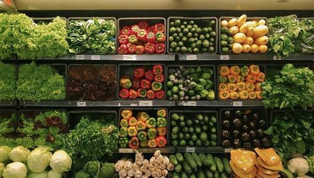 一个早晨超市库存被买光!疫情下线上生鲜订单量暴增之后……