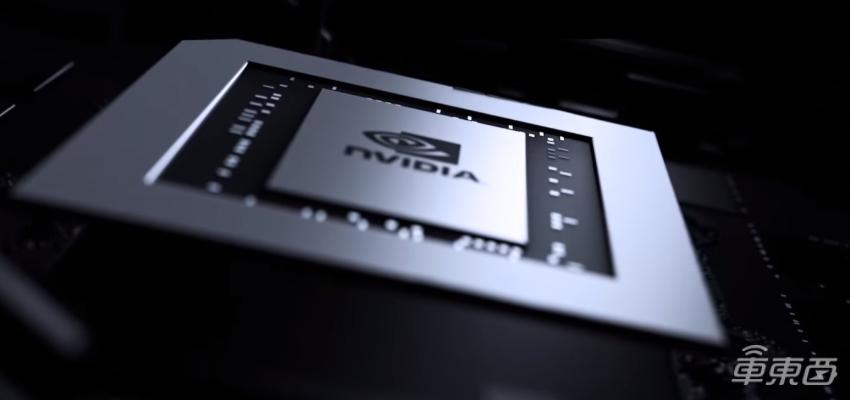 英伟达7nm GPU性能提升50%!三星代工,3月GTC见