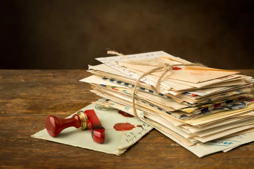 一位武汉妈妈写给女儿的信刷爆朋友圈:等到疫情结束,请你一定要读完它!