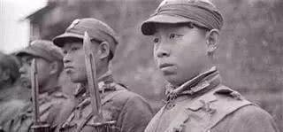 让日军胆寒的广西狼兵战斗力有多强
