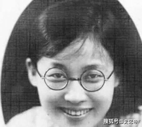 她牺牲时仅25岁, 被日军折磨三天, 活活剥皮, 未断气就被活埋